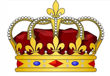 La galette des rois : 26 janvier 2020