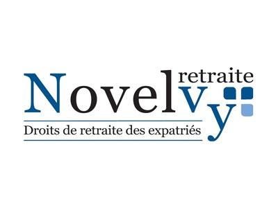 Retraites françaises et retraites canadiennes